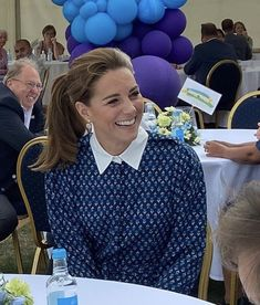 Duchess Kate, Duke And Duchess, Duchess Of Cambridge, English Royal Family, British Royal Families, Kate Middleton Prince William, Prince William And Catherine, Awesome Kate, Royal Diary