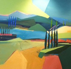 July 15th-19th Abstracting Representational Work