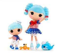 Marina and Matey Anchors Mattel Shop, Random Kid, Princess Peach, Disney Princess, Cute Dolls, Cute Food, Cute Kids, Smurfs, Kids Toys