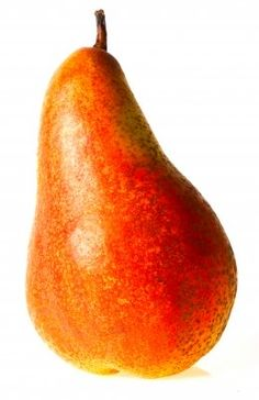 #Pear #Health #Benefits.. Pear is a juicy, sweet and refreshing fruit with a lovely flavor-depending on the variety that you can have as a dessert or a snack and it is available for many months of the year, which also adds to its amazing health benefits.