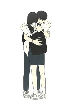 Illustrations Discover จารมจยอง Best Love Wallpaper Harry Potter Drawings Manga Aesthetic Anime What Is Love Wallpaper Quotes Webtoon Anime Couples Love Art Best Love Wallpaper, Cute Couple Wallpaper, Pencil Art Drawings, Art Sketches, Harry Potter Drawings, Aesthetic Pastel Wallpaper, Couple Art, Aesthetic Anime, Manga