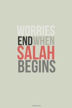 Banyak sekali impianku, Tetapi aku percaya Allah akan mengabulkannya melalui doa-doaku. :-D