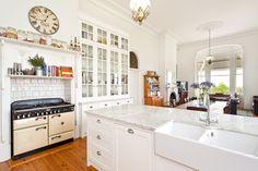 Interior Design, Kitchen, lifestyle, Bellarine, Geelong, Peter Lindeman
