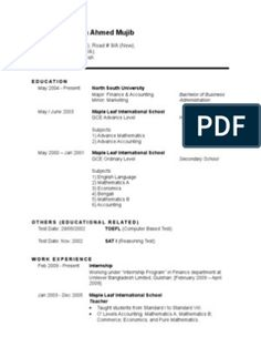 Biodata Format for Marriage Resume Format Free Download, Biodata Format Download, Marriage Biodata Format, Bio Data For Marriage, Assistant Engineer, Information And Communications Technology, Text File, Medical College, Resume Cv