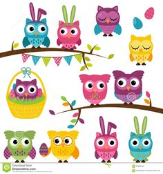 easter and spring pics - Google Search
