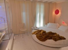 Suite Sistina Luxury Residence Rome, Italy