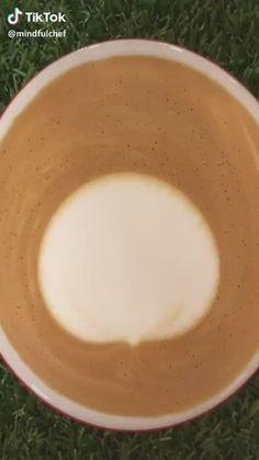 #coffeelover#coffeeholic #coffeeoftheday #coffeeart #coffeebreak#coffeegram#latte#coffeelife#latteart#coffeebean#caffeine#coffeehouse #thecoffeebean #icedcoffee #espresso Coffee Latte Art, Coffee Cafe, Coffee Shop, Cappuccino Art, Coffee Lovers, Fun Baking Recipes, Cooking Recipes, Coffee Drink Recipes, Coffee Photography