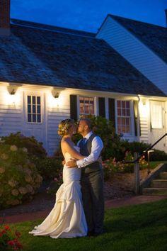 Eastward Ho! Cape Cod Wedding: Kristen & Raja - BKB & CO.   Boston Wedding Photography and Video Studio