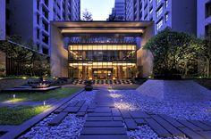 5090958328ba0d4a2b00008d_a-residential-pavilion-landscape-of-hai-hau-the-great-arcadian-architecture-design__dsc3867.jpg (800×532)