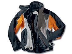 bmw jacket - Google Search