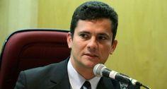 Folha Política: El País diz que o juiz Sérgio Moro pode mudar para sempre o futuro do Brasil