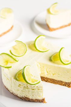 25 Decadent Paleo Desserts You Don't Have to Be Paleo to Love via @PureWow