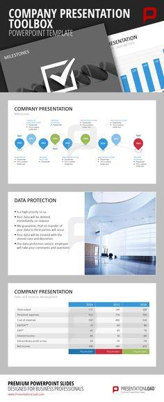 Globale Unternehmen müssen sich behaupten, Geschäftskunden und Personal informieren und Daten übersichtlich darstellen. Diese und weitere Folien rund um Unternehmenspräsentation finden Sie bei http://www.presentationload.de/unternehmenspraesentation-bundle.html