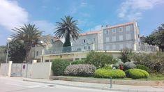 Mali Losinj ~ Croatia 👋🏼 ~ Summer Holidays ☀️ ~ ⛵️~ Ani Life 🌸 Croatia, Aqua, Holidays, Mansions, House Styles, Summer, Life, Vacations, Mansion Houses