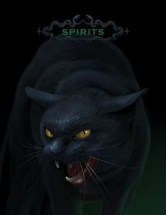Black Cat - Halloween October 2015 Portfolio Covers, Wine Art, All Art, Cover Art, Panther, October, Batman, Superhero, Halloween