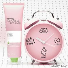 Effects Skincare Mary Kay Botanical Effects Skincare for Normal and Sensitive Skin.Mary Kay Botanical Effects Skincare for Normal and Sensitive Skin. Mary Kay Ash, Spa Facial, Mary Kay Botanicals Set, Mary Kay Malaysia, Mary Kay Botanical Effects, Imagenes Mary Kay, Mary Kay Brasil, Selling Mary Kay, Anti Aging