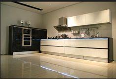 5365-tu-bep-dep-tu-bep-acrylic-moi-nhat-06 | Tủ bếp đẹp gỗ on