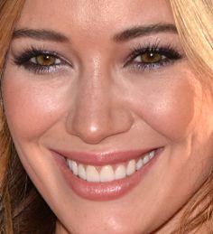 hilary duff makeup tutorial - photo #29
