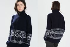 Five impossible to resist knits