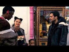1Dynamo Magician Impossible S03E01 season 3 episode 1 : Liked on YouTube: DigitaltvThaitv posted a