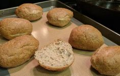 Low Carb Sourdough Bread Recipe The Best Low Carb Bread Recipe With Psyllium And Flax Low Carb Maven, Keto Meal Low Carb Sourdough Bread Ketodiet Nutrition Facts, The Best Low Carb Bread Recipe With Psyllium And Flax Low Carb Maven, Best Low Carb Bread, Lowest Carb Bread Recipe, Keto Bread, Bread Diet, Keto Bagels, Low Carb Recipes, Bread Recipes, Healthy Recipes, Keto Buns