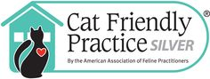 Cat Friendly Practice by the AAFP