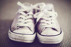 converse | Little Snob Thing