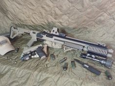 Shotgun pic thread - Page 60 - M4Carbine.net Forums
