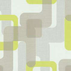 Novara Green Retro Wallpaper Paste the Wall Textured Vinyl 13460-40 in Home, Furniture & DIY, DIY Materials, Wallpaper & Accessories | eBay