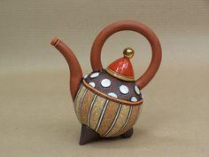 How to Ceramic Pottery Designs | Jessica Jordan