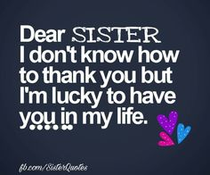 Dear Best Friend Quotes Funny Bff 66 Ideas For 2020 Best Friend Quotes Funny, Sister Quotes, Bff Quotes, Funny Quotes, Funny Friends, Happy Quotes, Short Friendship Quotes, Friendship Love, Short Quotes