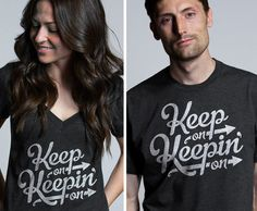 23 Awesome T-Shirts You Need To Put On Your Body - Jason Does Stuff