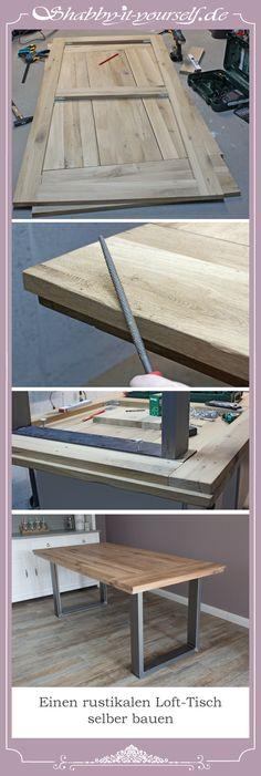 Tischfeuer Holz Tisch Garten (Diy Pallet Planter) | Boas Ideias | Pinterest  | Bau, Móveis Para Jardim E Design De Iluminação