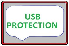 datacopyprotect: copy protect data in any usb with drm policy for $5, on fiverr.com