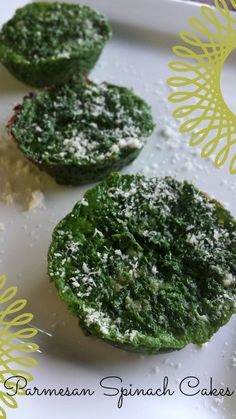 Cottage Cheese Recipes are Healthy and Delicious! - Rocky Mountain Savings