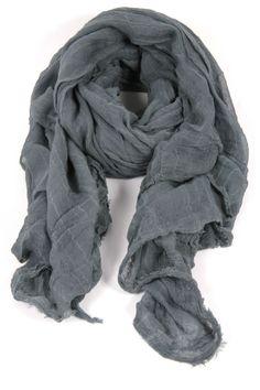Rabens Saloner scarves