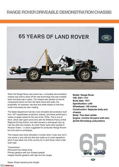 http://www.team-bhp.com/forum/attachments/4x4-vehicles/1090233d1369911055-land-rover-history-vehicles-65th-anniversary-celebration-range-rover-driveable-demonstration-chassis3.jpeg