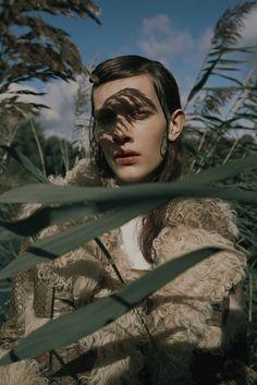 Image result for Fanny Latour-Lambert
