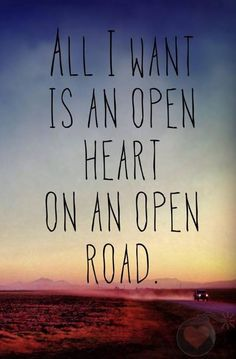Road Trip Quotes on Pinterest