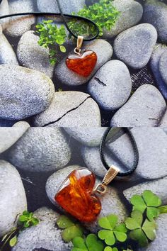 Presents For Him, Gifts For Him, Earrings Handmade, Handmade Jewelry, Baltic Amber Jewelry, Healing Oils, Unisex Gifts, Amber Earrings, Jewelry Design