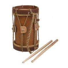 """EMS Renaissance Drum, 6"""" x 9"""" $90.02"""