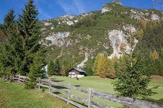 Wipptal, #Austria, #walking, #hiking, #health Austria, Hiking, Health, Travel, Pictures, Walks, Voyage, Salud, Health Care