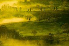 Prachtig Toscane   Sogno Italiano