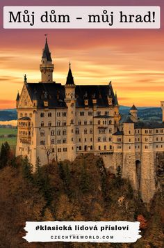 Neuschwanstein: How to Make the Most of Your Visit to the Cinderella Castle Germany Castles, Famous Castles, Neuschwanstein Castle, Cinderella Castle, Romanesque, Travel Memories, Most Visited, Travel Abroad, Travel Pictures