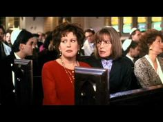 Diane Keaton, and Bette Midler in The First Wives Club Ryan Gosling Shirtless, The First Wives Club, Get Over Your Ex, Breakup Movies, Physical Comedy, The Wedding Singer, Bette Midler, Goldie Hawn, Diane Keaton