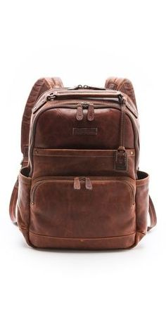 a2c9d1fe6 mochila - backpack - bags - bolsos - complementos - moda - fashion  www.yourbagyourlife