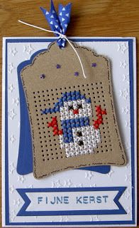 Jacqueline Cross Stitch Christmas Cards, Cross Stitch Cards, Christmas Cards To Make, Christmas Cross, Cross Stitching, Cross Stitch Embroidery, Cross Stitch Patterns, Tiny Cross Stitch, Cross Stitch House