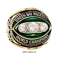 25 Best  NBA Championship Rings  images  Rings