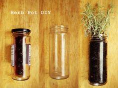 style marmalade: DIY/ Interiors
