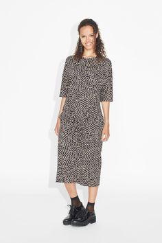 Monki | Dresses | Hege dress